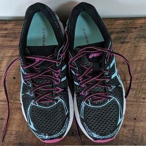 Asics Gel-Exalt 2 Running Shoes